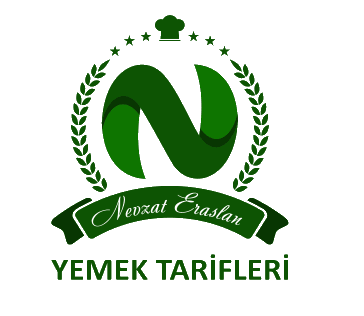 yemek tarifleri